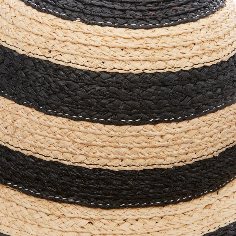 Seasonal Selections Christys Hats Emilia Wide Brim Hat £75.00