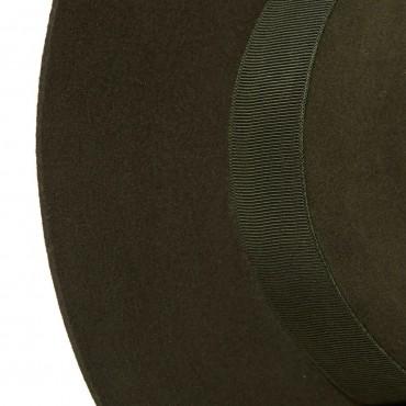 Fedora Hats Christys Hats Knightsbridge Fur Felt Fedora Hat £150.00