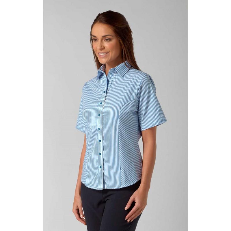 Blouses Vortex Designs Annika £30.00