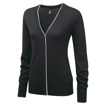 Knitwear Vortex Designs Jessica £33.00