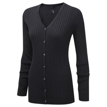 Knitwear Vortex Designs Kristin £40.00
