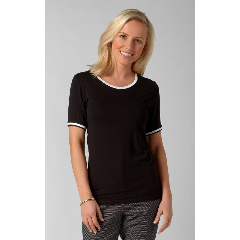 Tops Vortex Designs Lexie £20.00