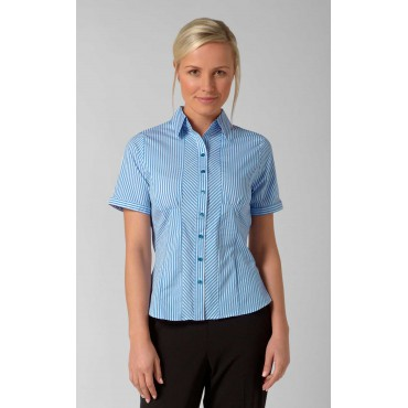 Blouses Vortex Designs Louise £30.00
