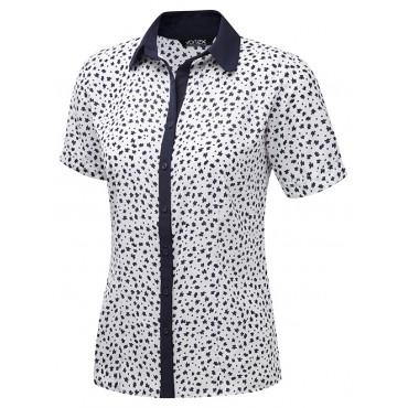 Blouses Vortex Designs Pippa £30.00