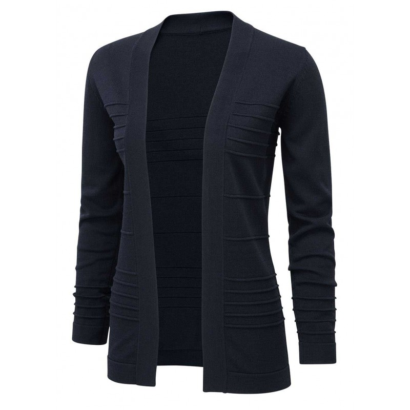 Knitwear Vortex Designs Rachel Navy £32.00