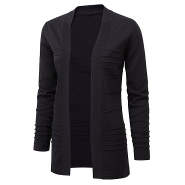 Knitwear Vortex Designs Rachel Charcoal £32.00