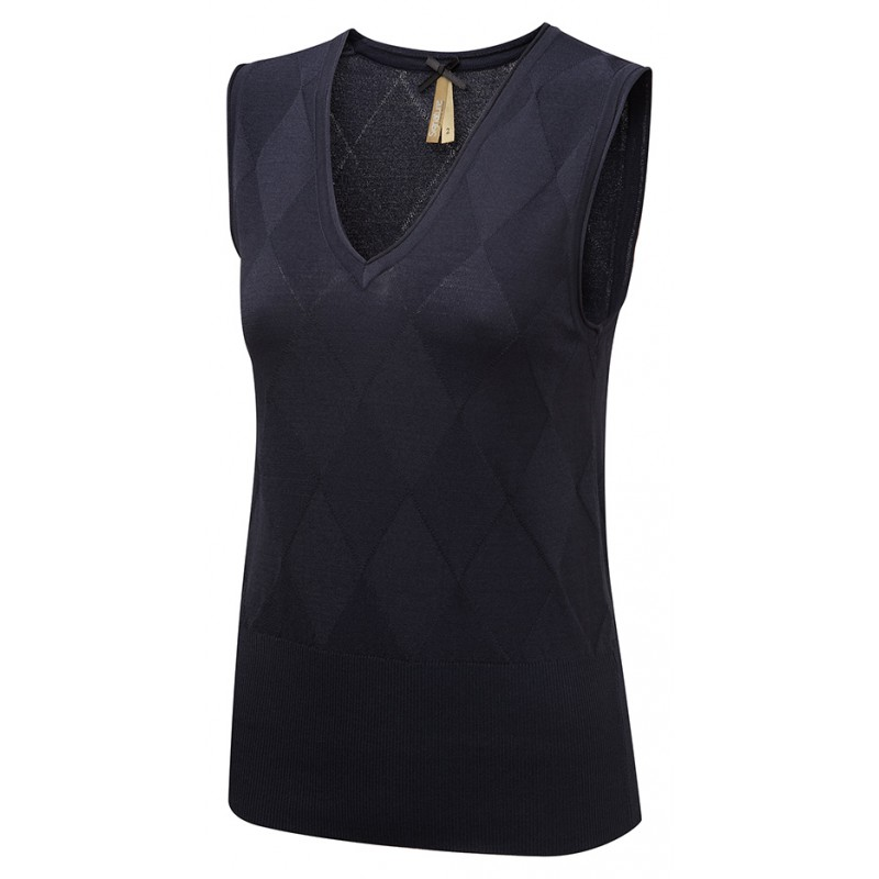 Tops Vortex Designs Talia £26.00