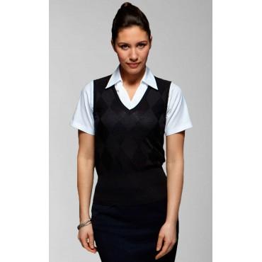 Tops Vortex Designs Talia £26.00