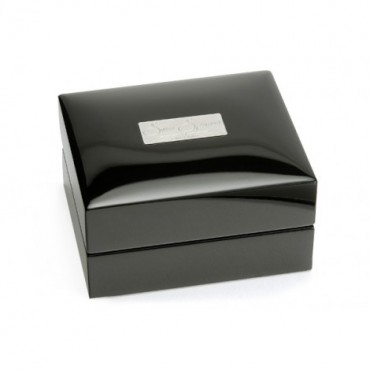 Reversible Sonia Spencer Baton Rouge Oval Reversible Cufflinks £45.00