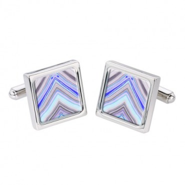 Others Sonia Spencer Blue Zigzag £30.00
