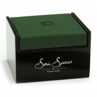 New Gallery Sonia Spencer Byzantine Cross £30.00