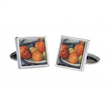 New Gallery Sonia Spencer Cezanne Fruit £30.00