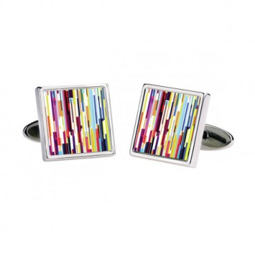 Gallery Sonia Spencer Colour Bars £30.00