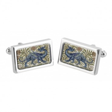 New Gallery Sonia Spencer De Morgan Dragon £30.00