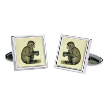 New Gallery Sonia Spencer Durer Monkey £30.00