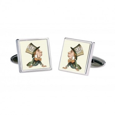 New Gallery Sonia Spencer Mad Hatter £30.00