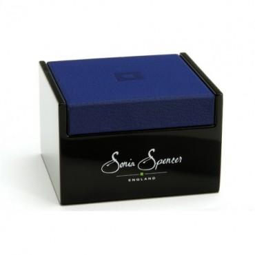 New Gallery Sonia Spencer Magna Carta King John £30.00