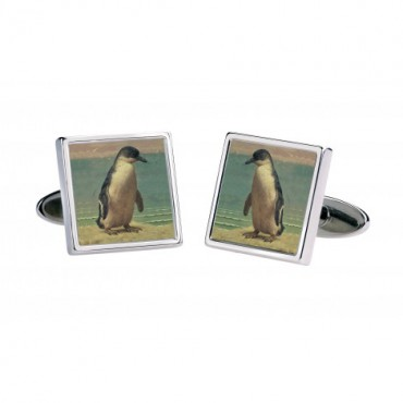 In Flight Sonia Spencer Penguin £30.00