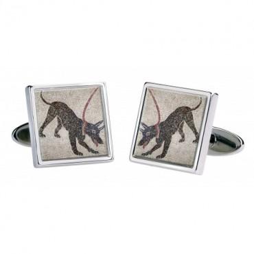 New Gallery Sonia Spencer Pompeii Dog £30.00