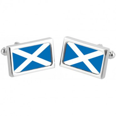Others Sonia Spencer Saltire £30.00