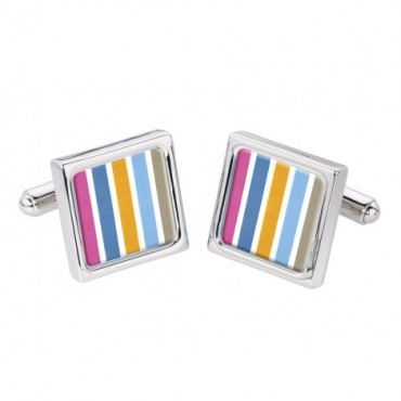 Others Sonia Spencer Spectrum Stripe £30.00