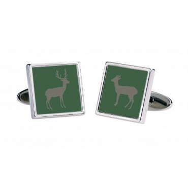 New Gallery Sonia Spencer Stag And Doe £30.00
