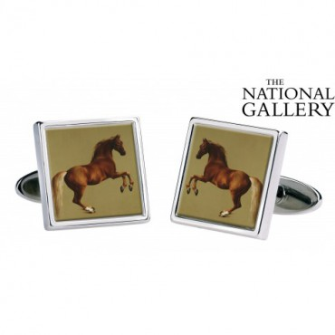 New Gallery Sonia Spencer Stubbs Whistlejacket £30.00