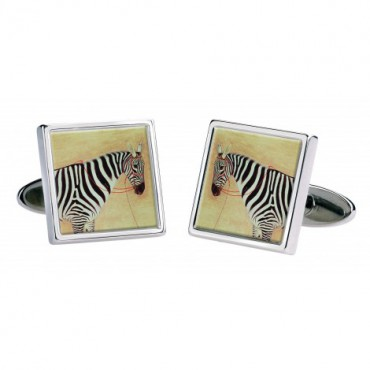 New Gallery Sonia Spencer Zebra £30.00