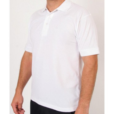 Men Orn Clothing 1150-Eagle-Poloshirt Men £15.00