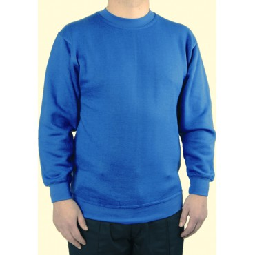 Sweatshirts Orn Clothing 1250-Sweatshirt Men £25.00