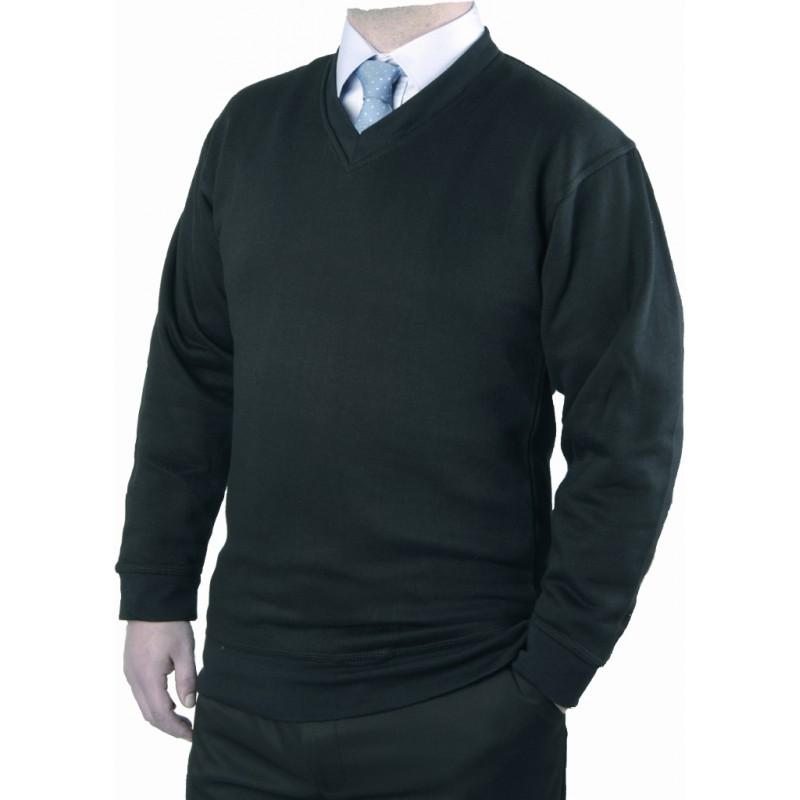 Sweatshirts Orn Clothing 1260-Sweatshirt Men Buzzard £30.00