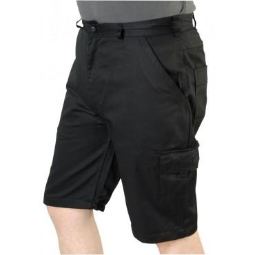 2000-Sparrowhawk-Shorts Men Trouser
