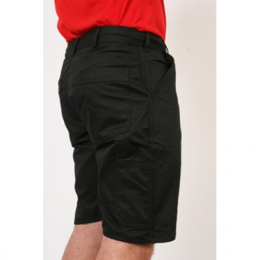 Trousers Orn Clothing 2000-Sparrowhawk-Shorts Men Trouser £30.00