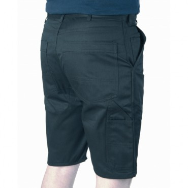 Trousers Orn Clothing 2000-Sparrowhawk-Shorts Men Trouser £30.00