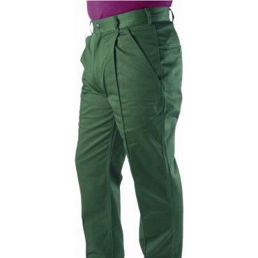 Harrier Orn Clothing 2100-Harrier-Trouser Men £32.00