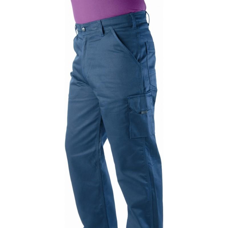 Trousers Orn Clothing 2200-Hawk-Trouser Men £35.00