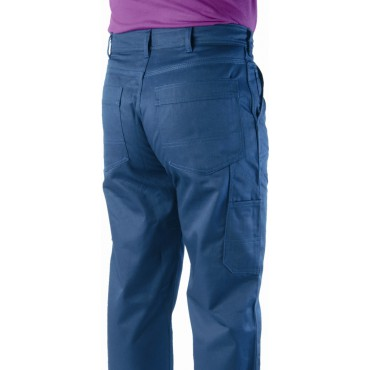 Trousers Orn Clothing 2200-Hawk-Trouser Men £35.00