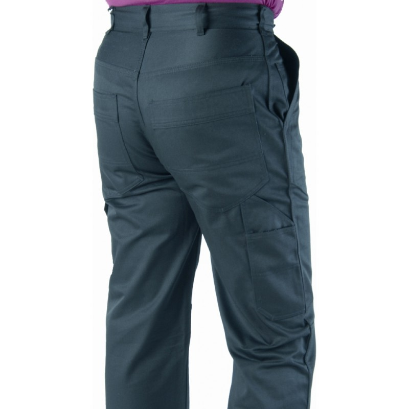 Trousers Orn Clothing 2300-Heron-Trouser Men £40.00
