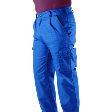 Condor Orn Clothing 2500-Condor-Trouser Men £32.00