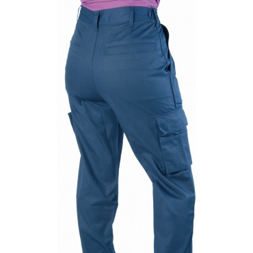 Women Orn Clothing 2560-Ladies-Trouser Condor Women £32.00