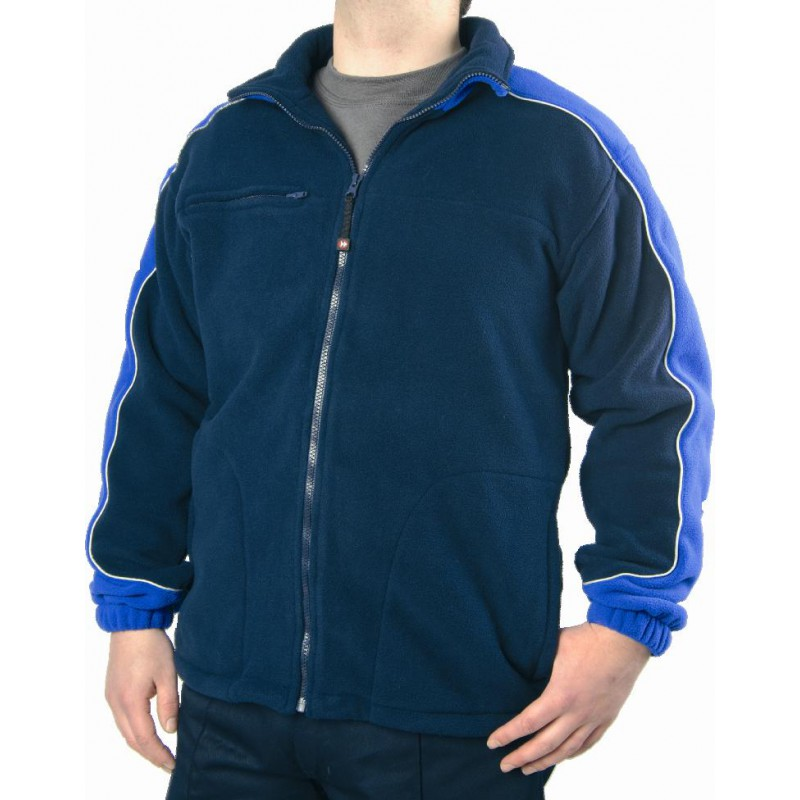 Sports Fleece Orn Clothing 3185-Twickenham-Sport-Fleece Men Sportswear £51.00