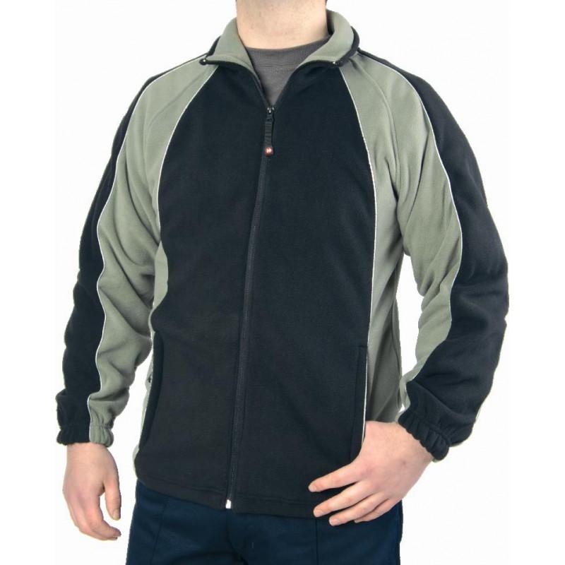 Sports Fleece Orn Clothing 3190-Wembley-Sport-Fleece Men Sportswear £51.00