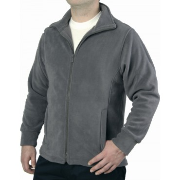 Men Orn Clothing 3200-Fleece Albatross Classic Men £24.00