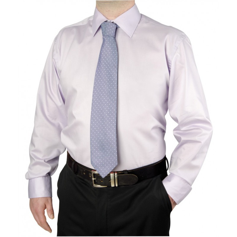 Formal Shirts Orn Clothing 5210-Formal-Shirt Men £46.00