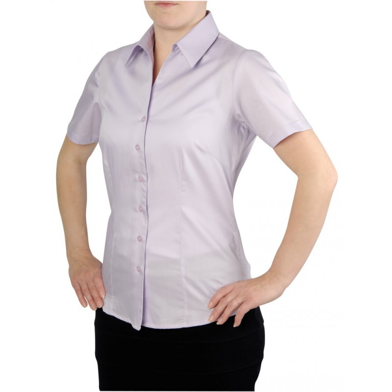 Formal Blouses Orn Clothing 5250-Blouse Women Formal £33.00
