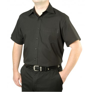 Formal Shirts Orn Clothing 5300-Formal-Shirt Men £40.00
