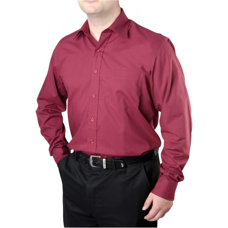 3529f4930f9 Formal Shirts Orn Clothing 5310-Formal-Shirt Men £40.00