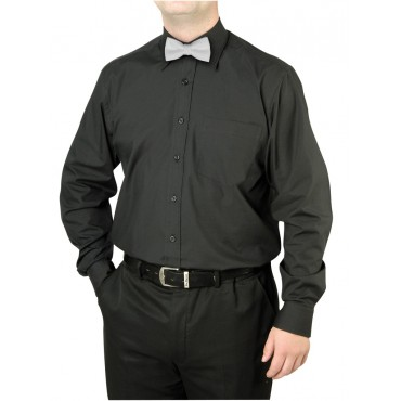 Formal Shirts Orn Clothing 5310-Formal-Shirt Men £40.00