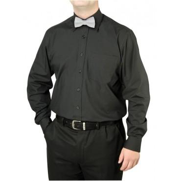 Formal Shirts Orn Clothing 5310-Formal-Shirt Men £40.00
