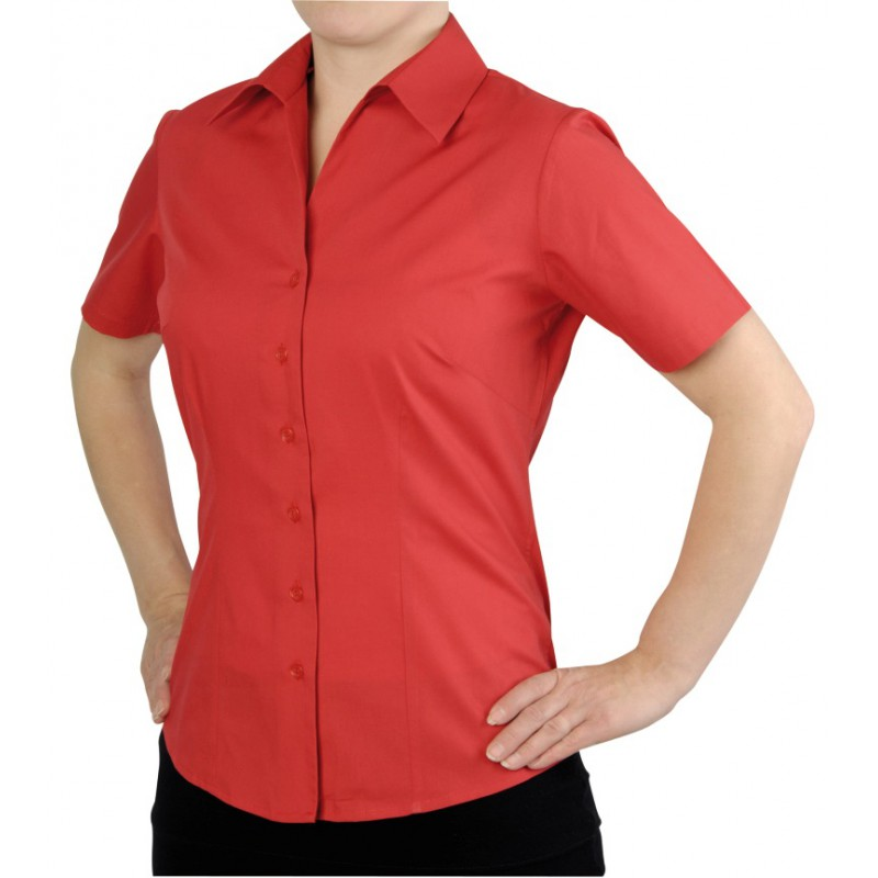 Formal Blouses Orn Clothing 5350-Blouse Women Formal £22.00